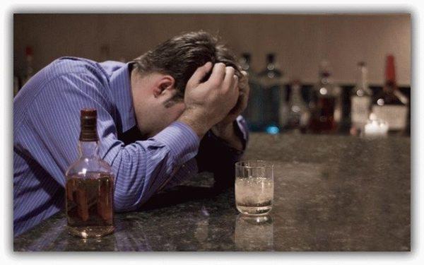 Заговор от пьянства отзывы