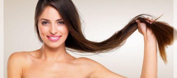 Сонник длинные волосы к чему снится длинные волосы во сне