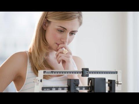 9 заговоров на похудение, того, чтобы убрать жир