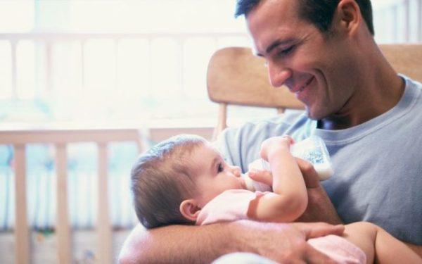 Сделать сильный приворот на мужа