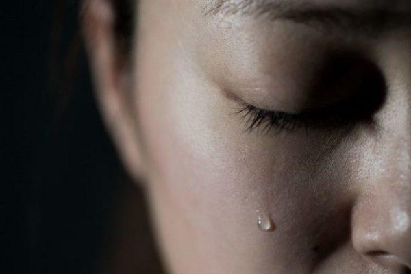 сонник сильно плакать во сне от обиды