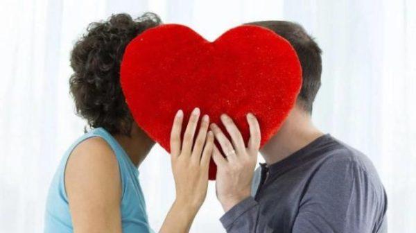 Сонник целоваться с незнакомцем к чему снится целоваться с незнакомцем во сне