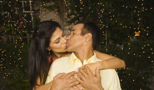 Сонник Поцелуй с парнем 😴 приснился, к чему снится Поцелуй с парнем во сне видеть?