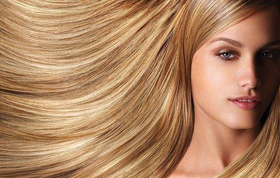 Сонник толкование длинные волосы у себя