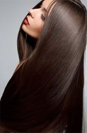 What dreams long hair - interpretation of the dream