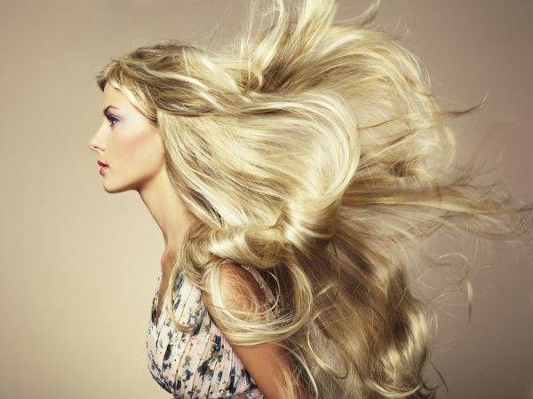Сонник длинные Волосы 😴 приснились, к чему снятся длинные Волосы во сне видеть?