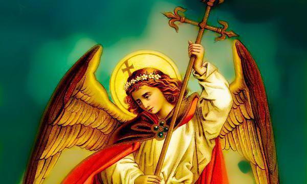 Святителю Алексию