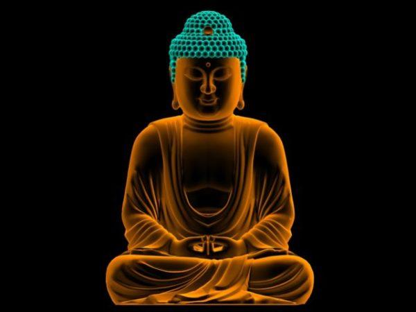 Тибетские мантры дарующие исцеление