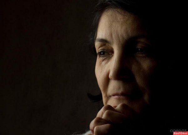 Молитва Матроне Московской о здоровье ребенка, сильная молитва матери за детей