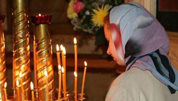7 Сильных молитв помогающих от пьянства мужа: проверенные способы