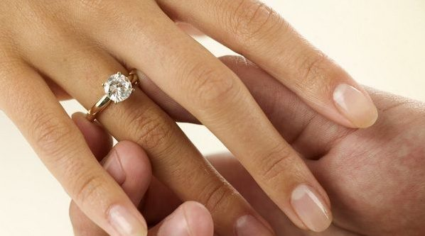 К чему снится золотое кольцо на пальце: толкование по сонникам
