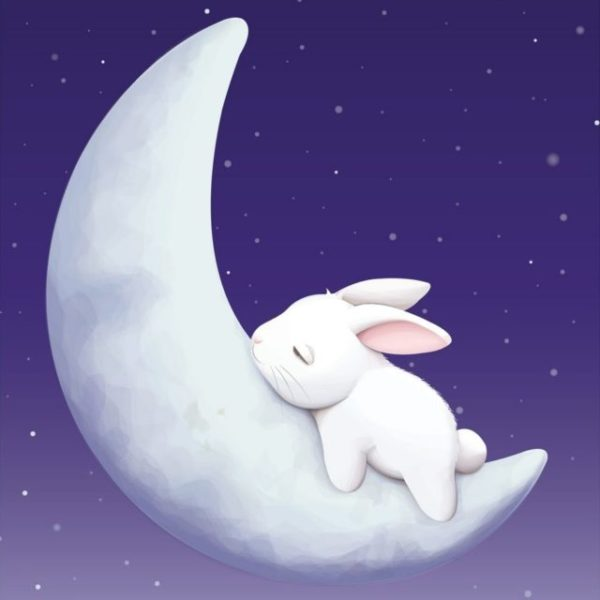снится заяц