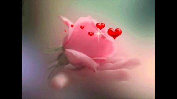 мантра любви