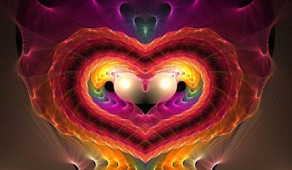 мощные мантры любви