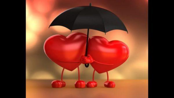 мантра для поддержания любви