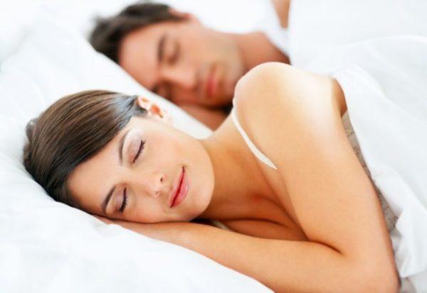 важные детали сна