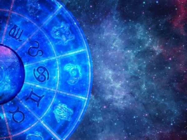 Близнецы гороскоп общая характеристика