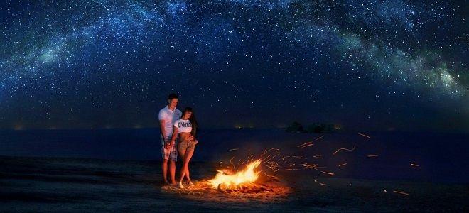 Дева и Водолей совместимость в любовных отношениях мужчин и женщин этих знаков Зодиака