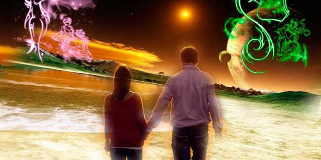 Совместимость девы и водолея - в любви, браке, дружбе