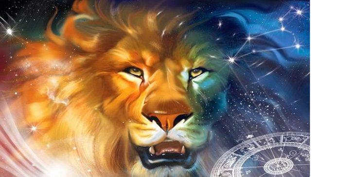 Совместимость знаков зодиака в любви таблица телец и лев