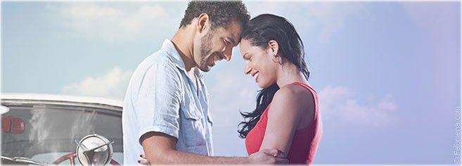Совместимость весов и овна - в браке, любви, работе