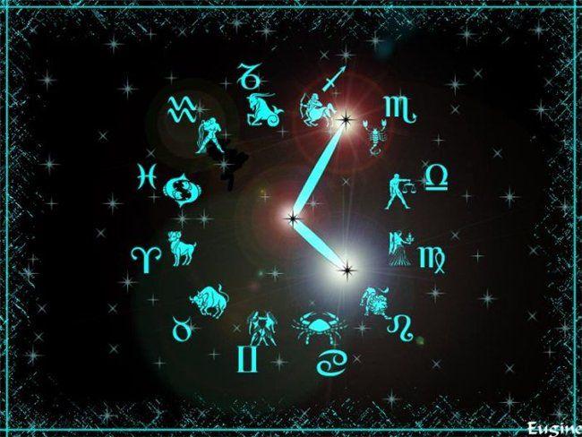 Совместимость знаков зодиака овен и весы в любви