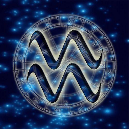 Водолей мужчина, характеристика знака Зодиака