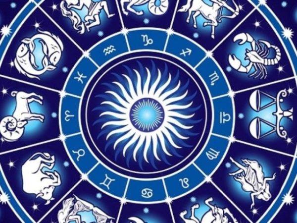 Совместимость знаков зодиака близнецы и овен