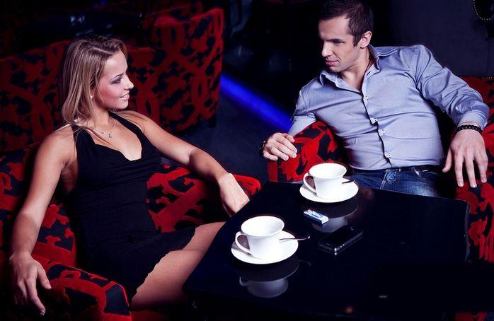 Интимный, эротический гороскоп сексуальной и половой совместимости знаков зодиака женщин в постели. Сексуальная совместимость женщины с мужчиной по знакам зодиака