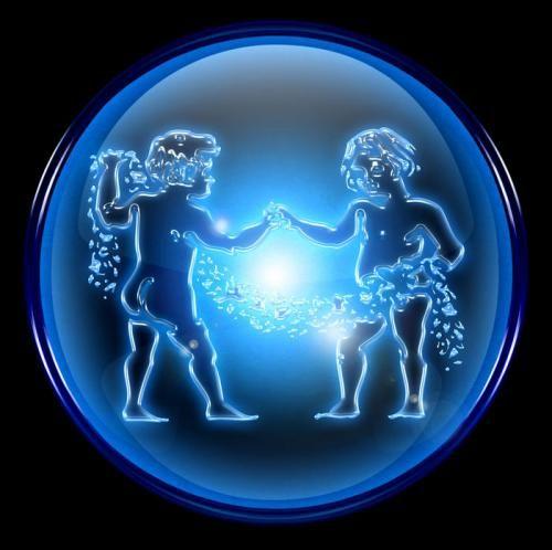 Совместимость близнецов с другими знаками зодиака: описание характера, кто лучше всего подойдет этому знаку