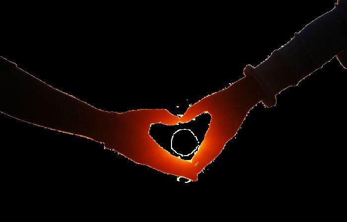 Весы и Козерог совместимость знаков зодиака в любовных отношениях