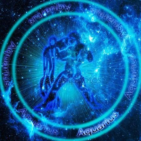 Весы и Водолей: совместимость мужчины и женщины по гороскопу, союз знаков зодиака в любовных отношениях, в браке и дружбе