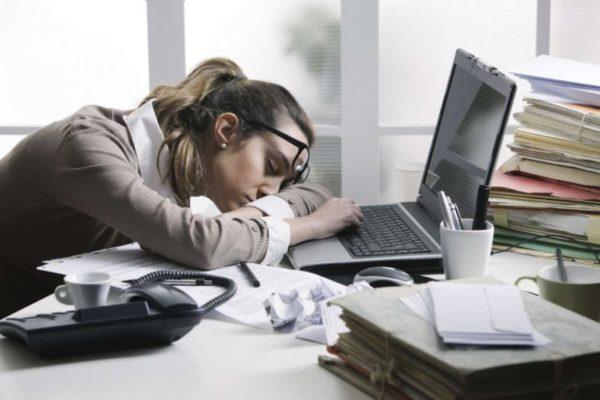 Как определить порчу на работу: признаки и способы избавления