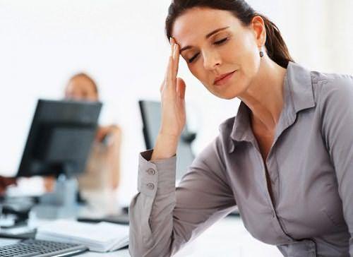 Признаки сглаза и порчи у женщин: симптомы и как проявляется