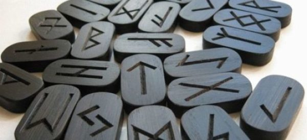 Runic formulas and stavy: what is it, how to use